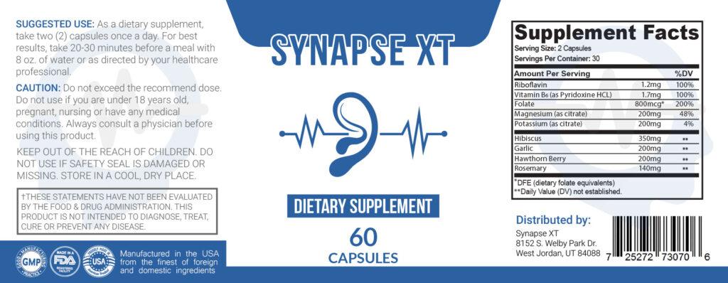 Synapse-XT-Flat